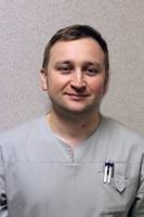 Ананко Вадим Александрович