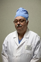 Отделения урологии в больницах ставрополя