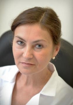 Сколько зарплата у врача в россии