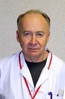 Головкин Борис Александрович
