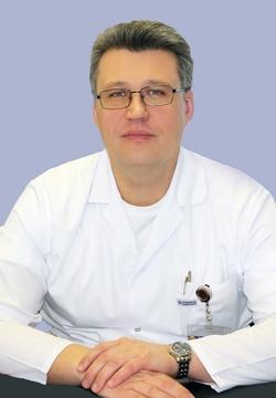 Встал член у хирурга женщины, секс негра с худенькой брюнеткой