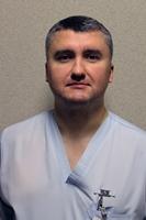 Емельянов Василий Викторович