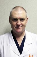Ерохин Михаил Павлович