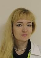 kotelnikova-elena-vitalevna