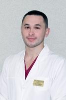 Куранов Павел Игоревич