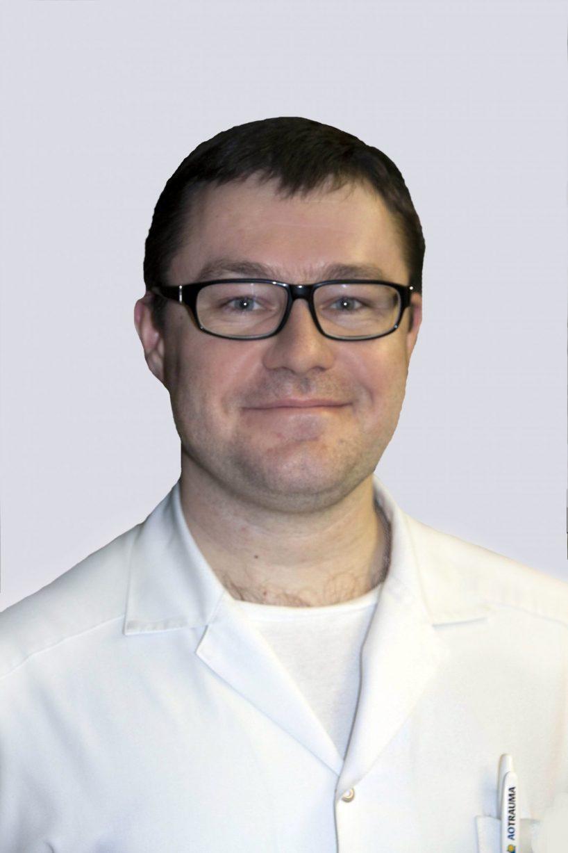 Отзывы о врачах псковской городской больницы
