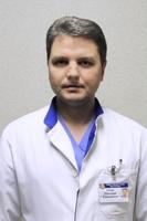 Алматы детская гор больница