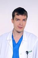 Поликлиника 3 расписание врачей балашиха в