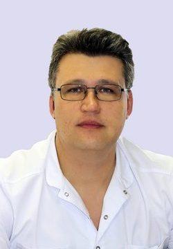 grekov-dn1
