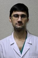 Игошин Александр Сергеевич