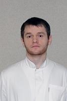 Магомадов Ясави Увайсович