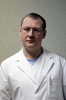 Сорокин Константин Валерьевич