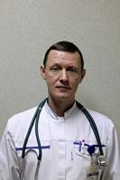 Спахов Владимир Вячеславович