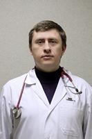 Хадиков Константин Олегович