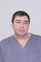 Шубин Андрей Анатольевич