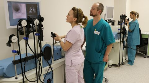 endoskopiya