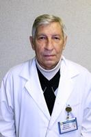 Янюшин Николай Михайлович