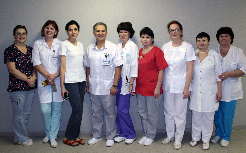 Детская областная клиническая больница челябинск инн