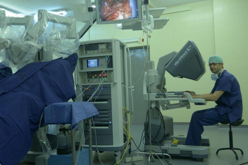 Краевая клиническая больница 1 красноярска