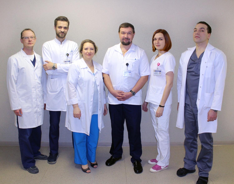 Детская поликлиника московского района спб регистратура телефон