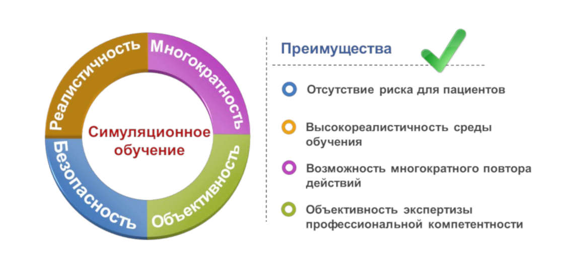 about-center-3