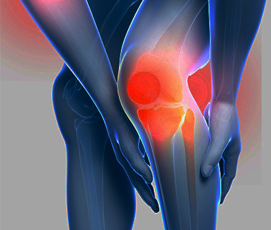 Эндопротезирование тазобедренного сустава войковская ортез коленного сустава зjортезhntpjhntp