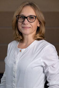 Кривошеева Наталья Михайловна