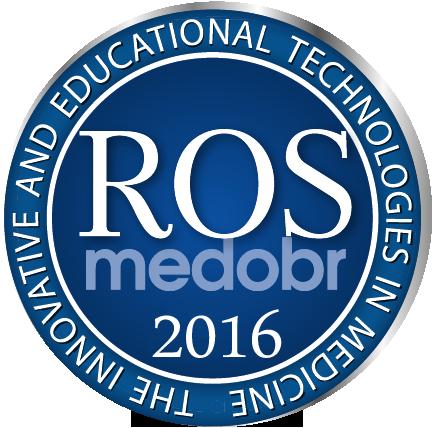 rosmedobr-new2016-eng2
