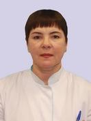Гбуз г москвы инфекционная клиническая больница 2 вакансии