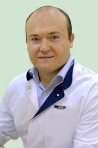 Городская больница г дубна московская область