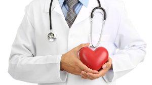 program-heart
