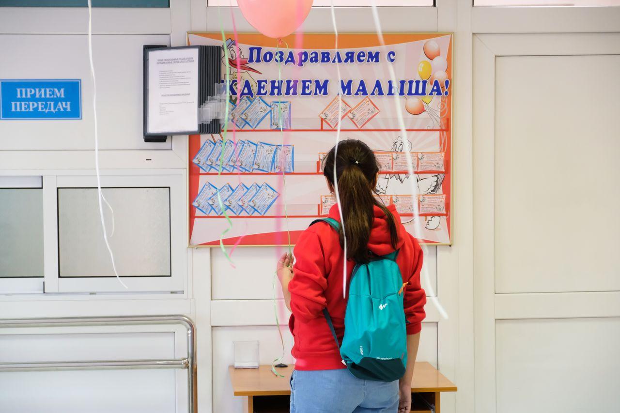 5 я детская больница города санкт петербург