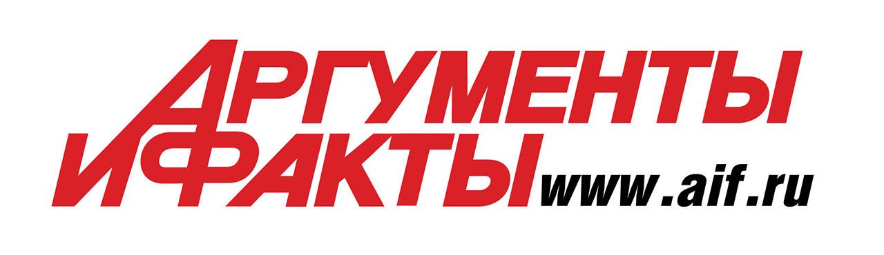 2 взрослая поликлиника ленинск-кузнецкий телефон