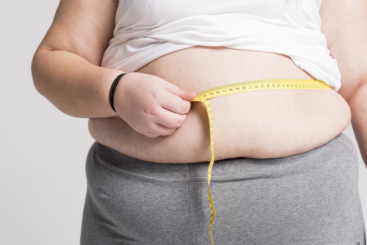 разные картинки от ожирения кружке напомнит каких-либо