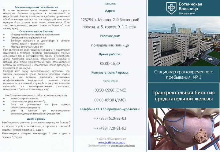 СКП_Урология_биопсия_Простаты