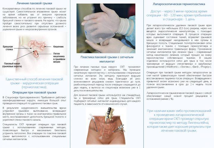 СКП_Хирургия_паховая_грыжа_1