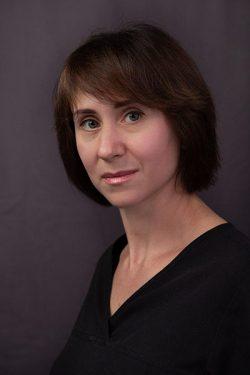 Ляхова Наталия Леонидовна