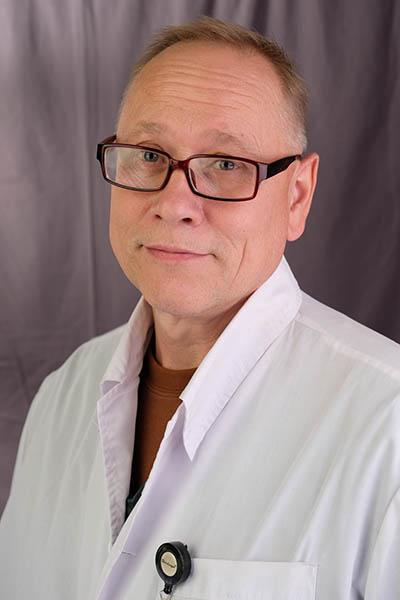Русинов Алексей Иванович
