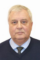 Древаль Олег Николаевич