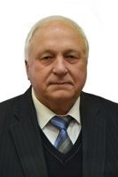 Евдокимов Евгений Александрович