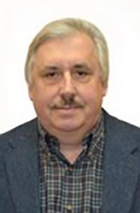 Митьков Владимир Вячеславович
