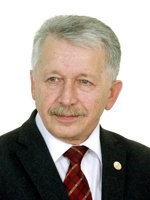 Нечипай Андрей Михайлович