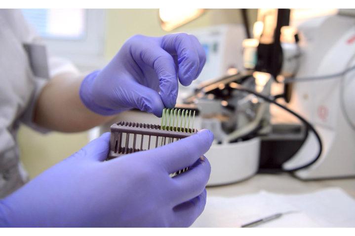 В Москве введен режим повышенной готовности для профилактики коронавирусной инфекции.