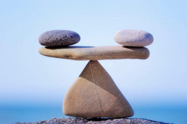 самоизоляция3 баланс