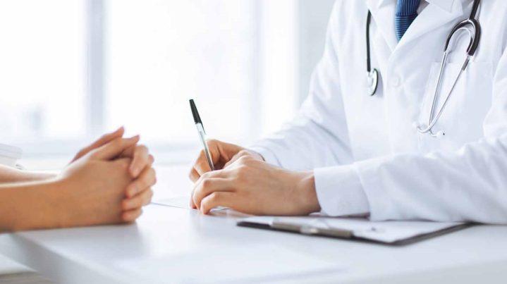 Отделение медицинской психологии Боткинской больницы ДЗМ. Консультации пациентов и всех желающих.