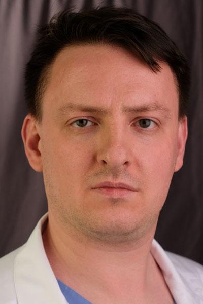 Куранов Иван Иванович