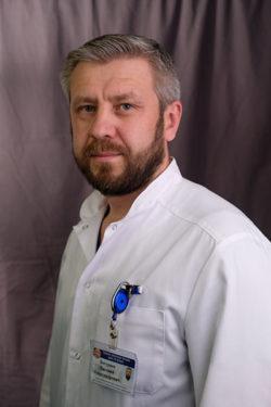 Богураев Евгений Александрович