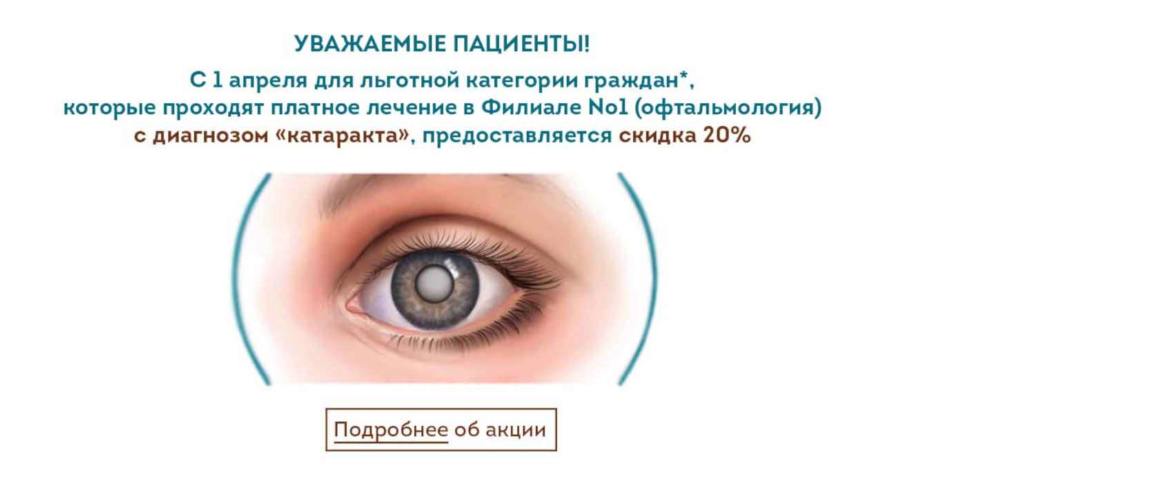 Схема боткинская больница москва фото 605