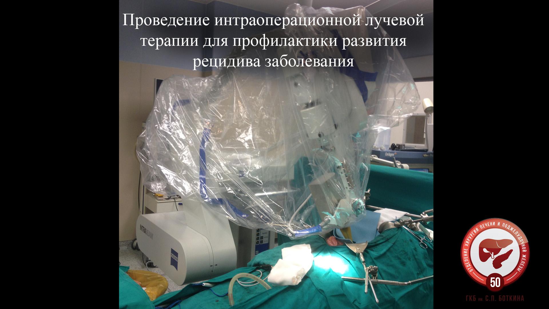 Новая больница телефон платных услуг